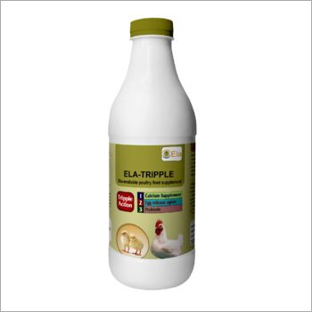 Ela-Tripple-Poultry-Feed-Supplement