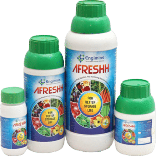 Engimins-Afreshh-Plant-Nutrients