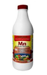 Engimins-Mn-Plant-Nutrients