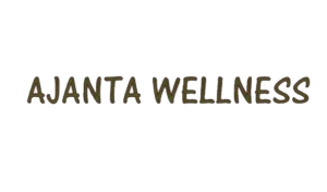 ajanta-wellness
