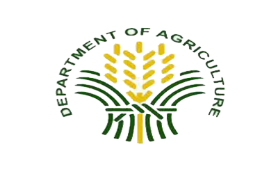 dep-of-agri