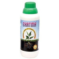 Ekatma-Organic-Carrier-For-Chemical-Fertilizer